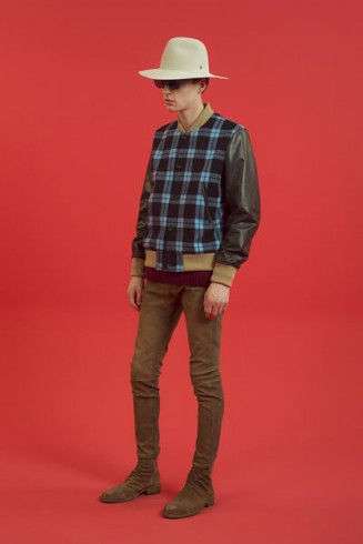15SS_MENS_LOOK_11_opt