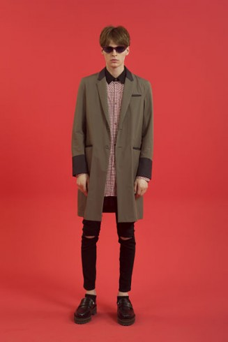 15SS_MENS_LOOK_18_opt