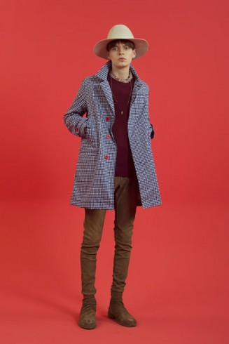 15SS_MENS_LOOK_21_opt