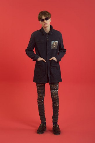 15SS_MENS_LOOK_5_opt