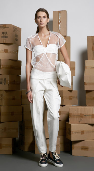 Project149 SS14 2