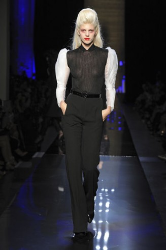 gau_hc14-15_look07_opt