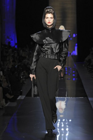 gau_hc14-15_look08_opt